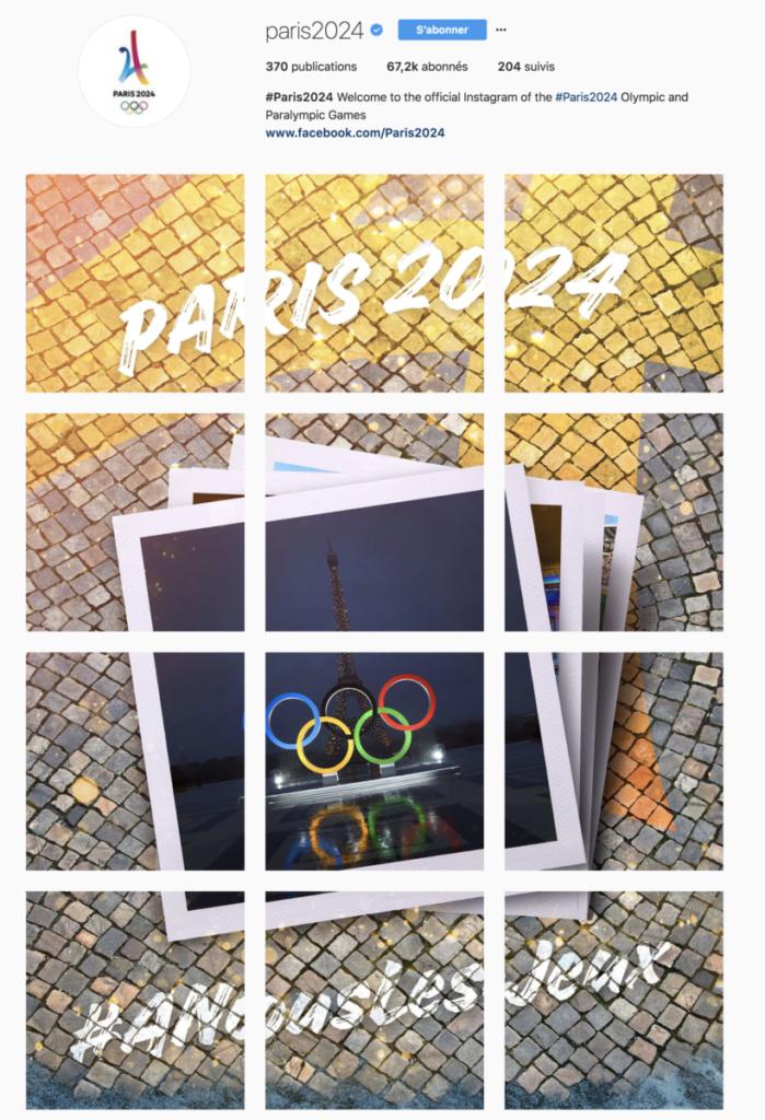 Image3-Article-soigner-son-feed-Instagram-MBAMCI-JulietteBatte-Paris2024