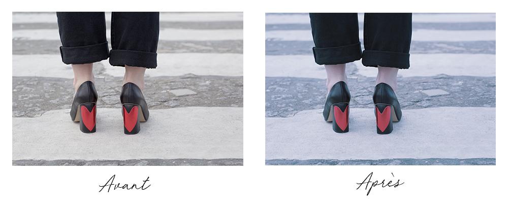 Image5-Article-soigner-son-feed-Instagram-MBAMCI-JulietteBatte-avant-apres