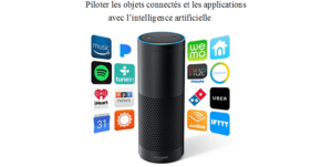 voix-enceinte-connectee-pilote-applications-vocales