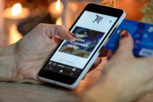 nouvelle-technologie-mobile-retailers