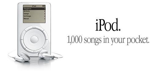 "alt=""iPod"""