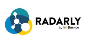 radarly et outil de veille