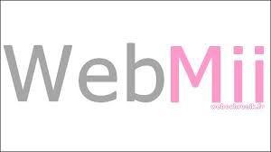 webmii : outil de veille