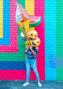 emoji-balloon-smiley