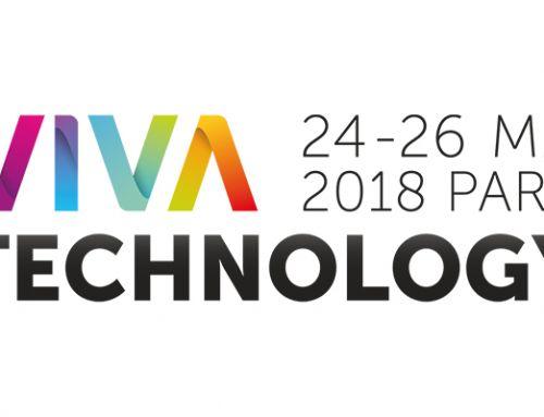 J-1 avant VivaTech : les #MBAMCI sur les starting-blocks