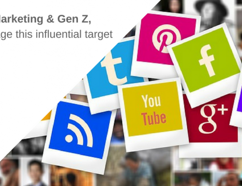 Influence Marketing and Gen Z, how to engage this influential target