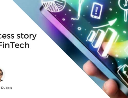 Comment expliquer la success story des FinTech