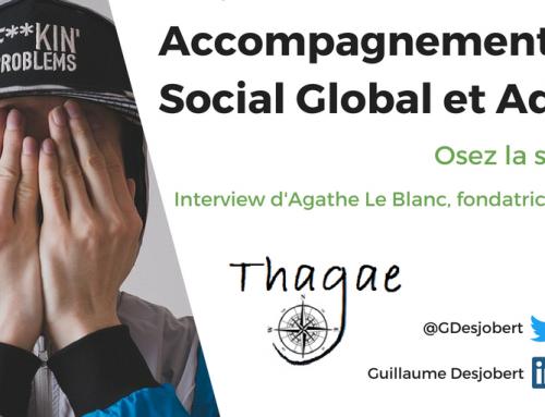 Accompagnement Social Global Adapté ? Osez la simplicité !