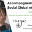 Thagae accompagnement social global adapté