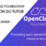 open cloud foundation