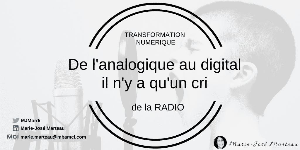 La-Transformation-Numérique-de-la-radio