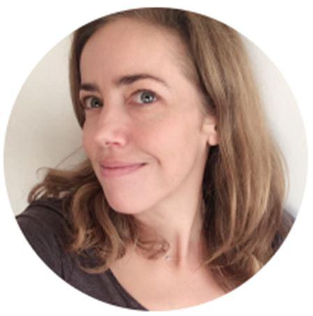 Candice Marchal - Directrice Générale Boxsons - La radio: quel avenir dans un univers ultra digitalisé