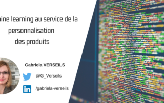 machine-learning-personnalisation-gabriela-verseils