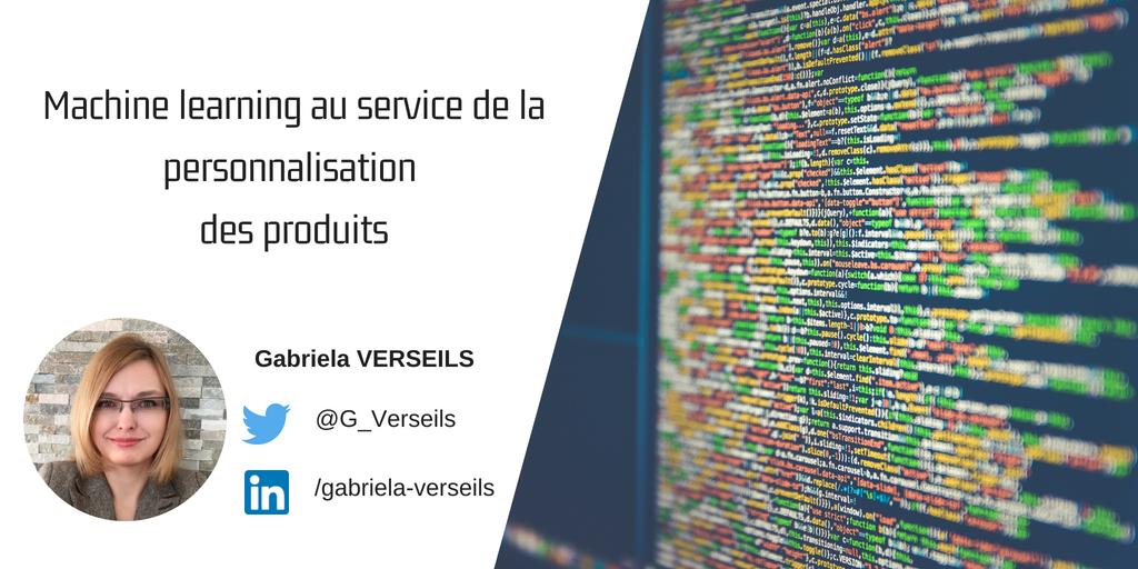 machine-learning-personnalisation-gabriela-verseils
