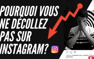 Instagram-pourquoi?