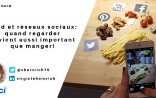 personne-photo-food-réseaux-sociaux