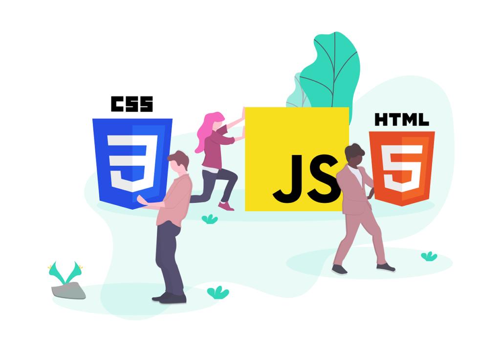 Privliégiez le HTML au Javascript ou au Flash pour améliorer les contenus de votre site web mobile