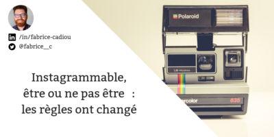 article-instagrammable-regles-photo-changement
