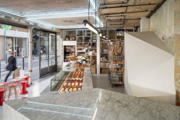 boutique-patisserie-liberte-paris-instagrammable