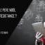 Image titre article Numérique _ le Père Noël fait il de la résistance