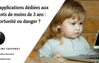 application-enfant-opportunite-ou-danger
