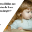 application-enfant-3ans-opportunite-ou-danger