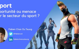 esport-opportunite-menace-sport
