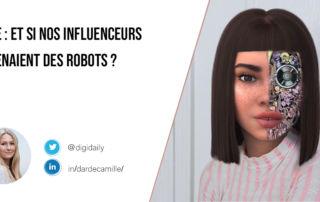 article-luxe-influenceur-robot-virtuel-réseausociaux-instagram