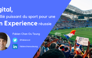 digital-fan-experience-sport