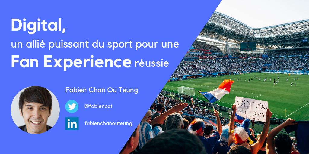 digital-fan-experience-sport