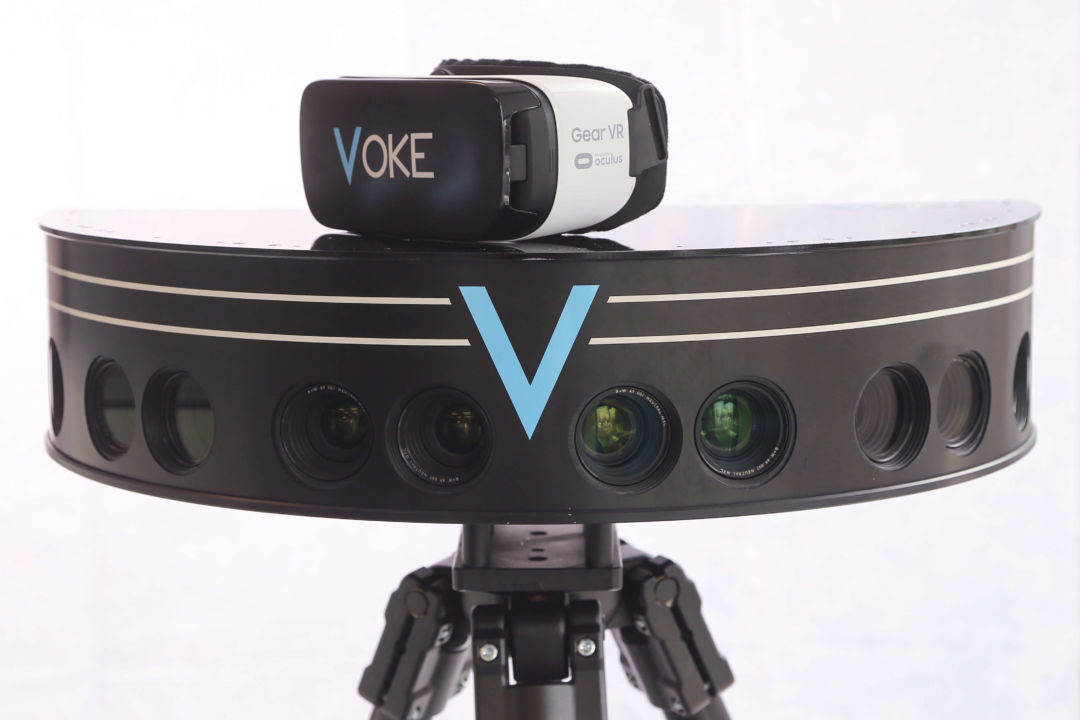 casque-realite-virtuelle-voke-vr
