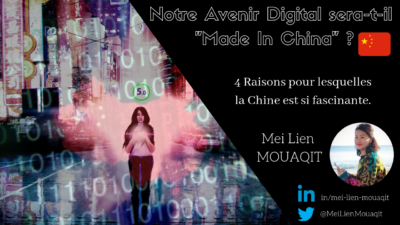 AVENIR DIGITAL MADE IN CHINA MARKETING DIGITAL EN CHINE