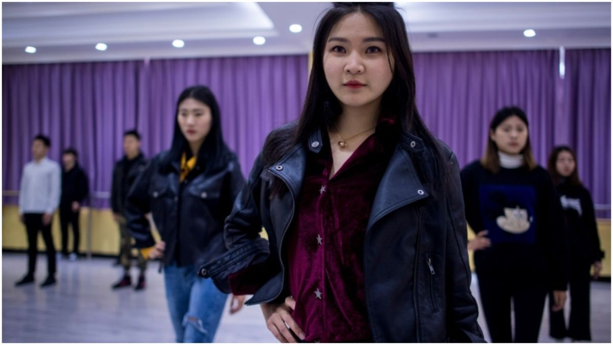 DIGITAL EN CHINE KOL KEY OPINION LEADER YIWU COLLEGE INFLUENCER