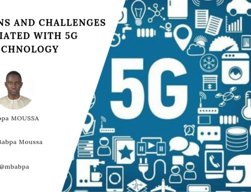 Innovations and challenges associated with 5G Technology
