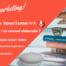 assistants vocaux tourisme