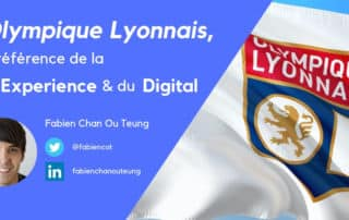 Olympique-lyonnais-fan-experience-digital-ol-football