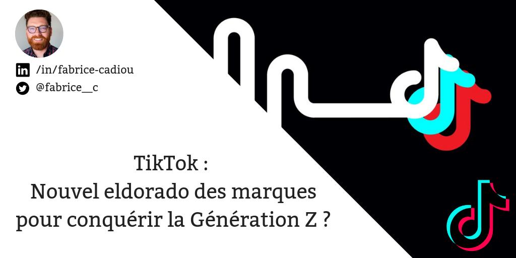 article-tiktok-nouvel-eldorado-marques-conquerir-generation-z