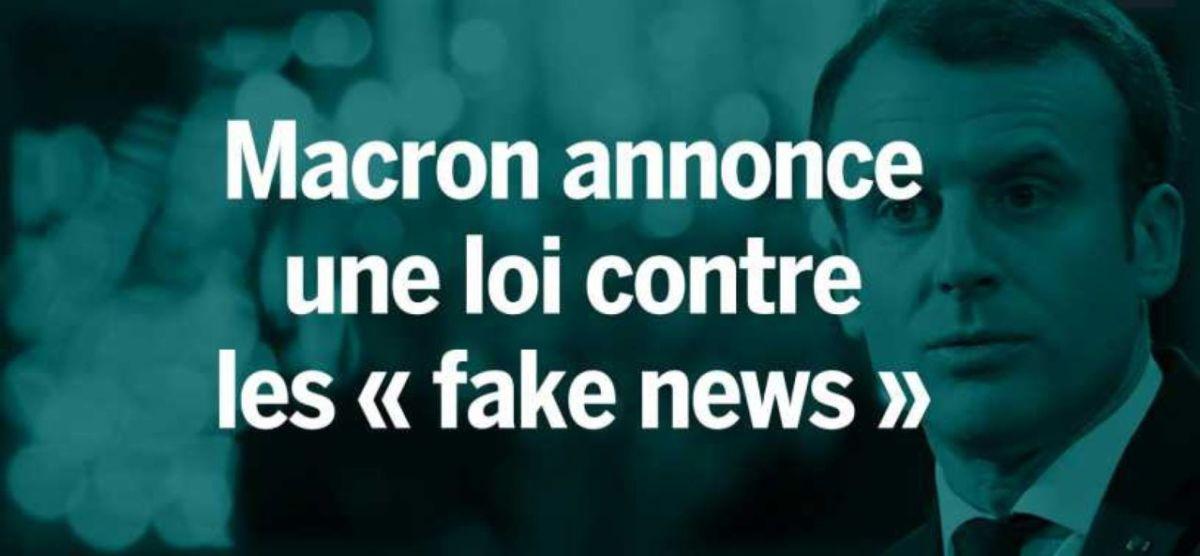 lois anti fake news
