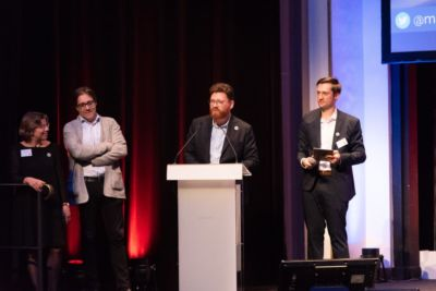 alumni-discours-digital-2039-fabrice-cadiou
