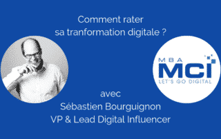 rater-transformation-digitale-sebastien-bourguignon