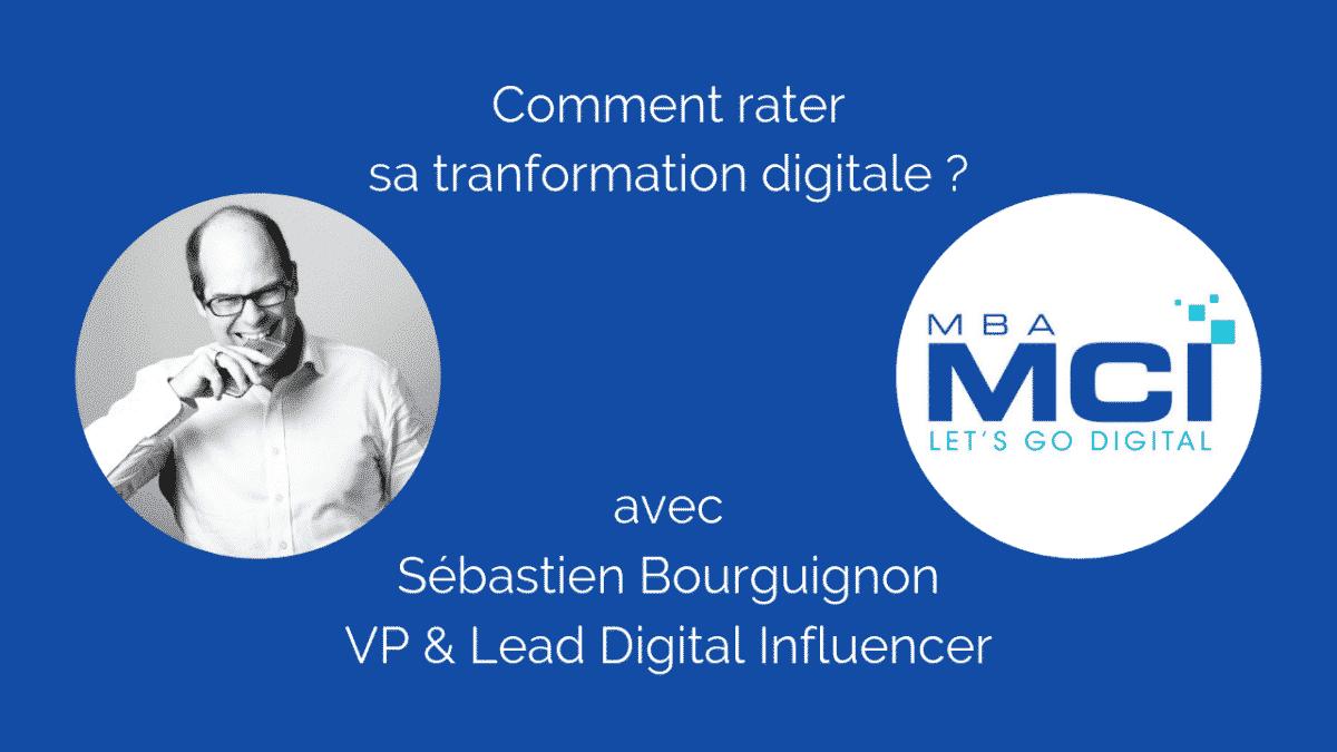 rater-transformation-digitale-sebastien-bourguignon