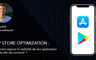 AppStore-Optimization-Cyril-Bouskila