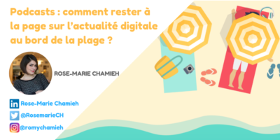 Podcasts-comment-rester-à-la-page-sur-actualité-digitale