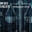 digitalisation des services juridiques