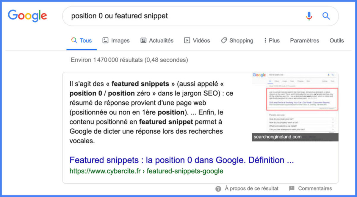 Cyril-Bouskila-Featured-Snippet-Position-zero-SEO-Google