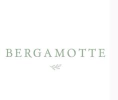 logo Bergamotte
