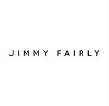 logo Jimmy Fairly