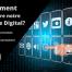 Comment-atteindre-notre-Bien-Être-Digital