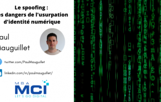 article-spoofing-blog-mbamci