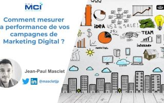 Affiche de l'article comment mesurer la performance de vos campagnes de marketing digital ?